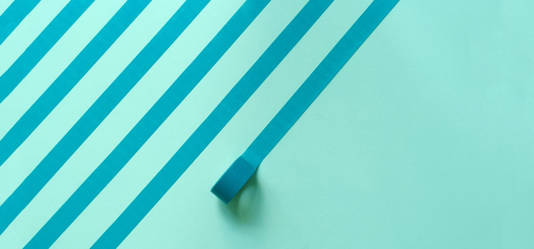 what if innovation blog audacity break free