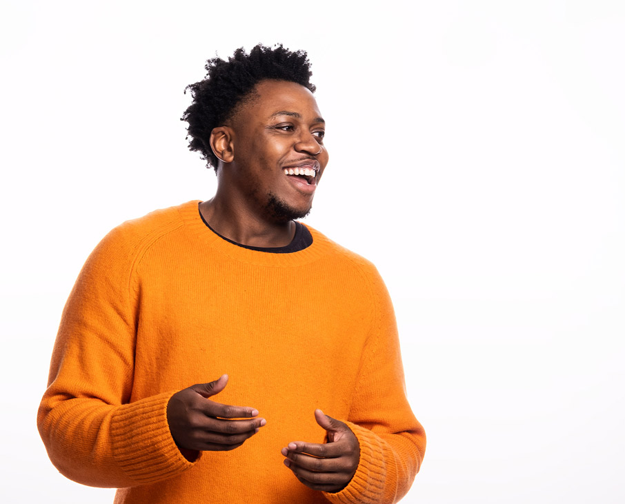 Daniel-Nkwocha