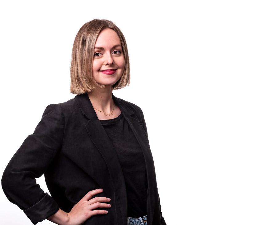MarketaPenkerova